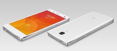 «Китайская Apple» устанавливает на свои смартфоны Xiaomi загадочный бэкдор