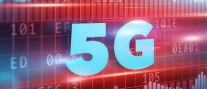МТС и Nokia запустили сеть 5G со скоростью 4,5 Гбит/с