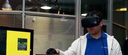 Российские разработчики создали уникальную 3D-технологию для онлайн-магазинов