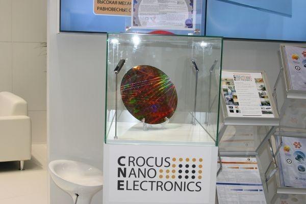 crocus600.jpg