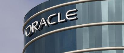 Oracle заплатит $100 млн за крах сайта, который она разрабатывала