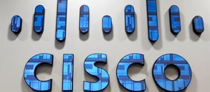 В России работают десятки тысяч устройств Cisco с «уязвимостью АНБ»