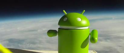 Google намекнул, что Android и Chrome OS через неделю объединятся