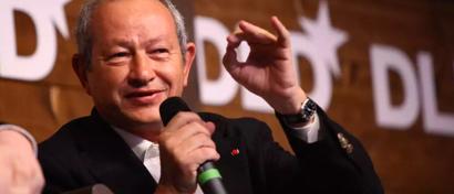 «Билайн» потребовал от бывшего акционера 130 млн евро