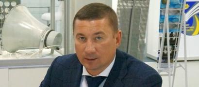 ИТ-директора Санкт-Петербурга перевели в главы района
