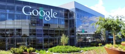 Смартфон Google нового поколения «засветился» в Сети до анонса. Фото