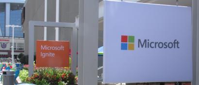 Microsoft готовит к релизу «самый безопасный браузер в мире»