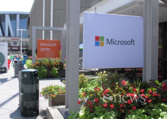 Windows Server 2016 иSystem Center 2016 будут доступны всередине осени