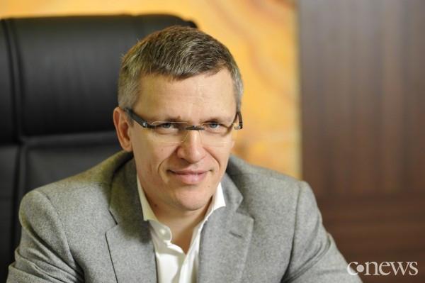Модернизацией почтовой системы руководства столицы займется «Ростелеком»