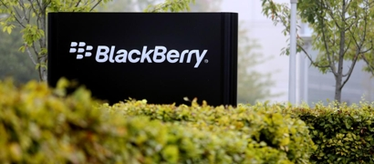 Конец эпохи: BlackBerry окончательно отказывается от смартфонов