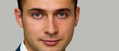 Сын Кириенко стал старшим вице-президентом «Ростелекома»