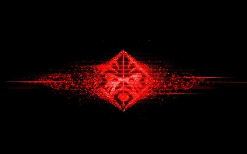 EVGA выпустила видеокарты GeForce GTX 1080/1070 FTW Hybrid Gaming