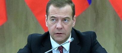 Российским чиновникам запретили покупать иностранное «железо»