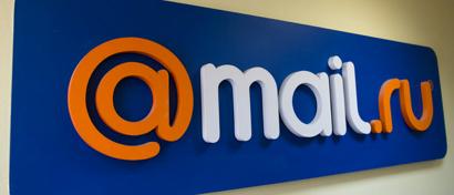 Mail.ru Group купила разработчика знаменитой игры за $30 млн