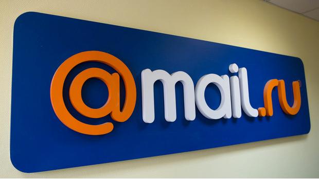 Mail.Ru покупает разработчика мобильных игр Pixonic
