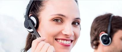 АТС «Манго телеком» научилась следить и анализировать, как менеджеры общаются с клиентами