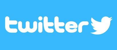 Twitter мечтает продать себя поскорее, но все покупатели внезапно передумали