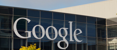 Google поймали на завышении числа просмотров рекламы