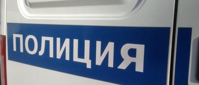 Полиция обыскала крупнейший в Рунете магазин электронных книг