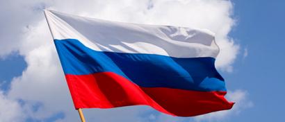 В России появились 23 национальных ОС