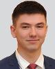 Ходьков Дмитрий