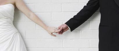 В России запретили сайты про фиктивный брак, чтобы обезопасить государство
