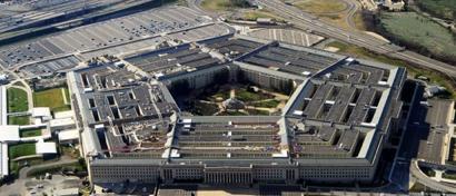 Пентагон попросил $6,8 млрд для нанесения киберударов