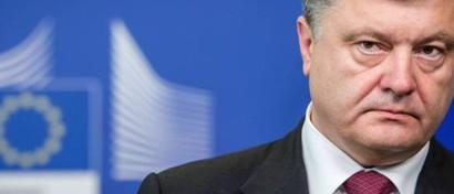 На Украине запретили «Золотую корону», «Юнистрим» и другие российские платежные системы