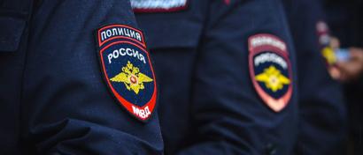 МВД закупает тысячи моноблоков на Windows. Российские процессоры и ОС не предлагать