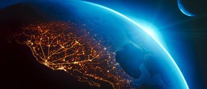 Развивающиеся страны теряют миллиарды из-за правительственных блокировок приложений