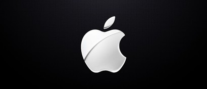 Apple сообщила о первом за 15 лет падении выручки
