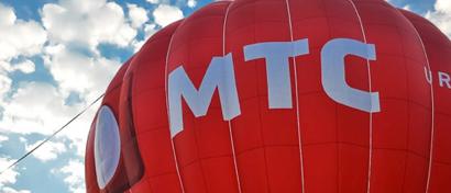 МТС и Nokia запустили интернет вещей в сети 4G на российском «железе»
