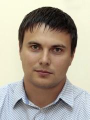 Алексей Мальнев