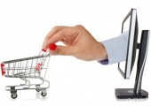 В2В-порталы для цифрового ритейла: стартующий спрос