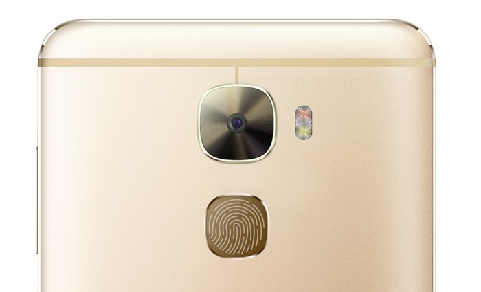Флагманский смартфон LeEco LePro 3 выходит на русский рынок