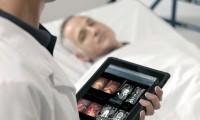 Как «Инвитро» автоматизировала процесс диагностики с помощью Agfa Healthcare