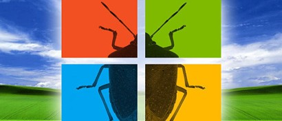 Windows стала самой безопасной ОС. Самая «дырявая» - Android