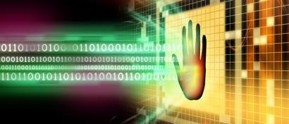 Американский колледж заплатил $28 тыс. хакерам-вымогателям