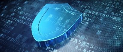 Искусственный интеллект поможет в борьбе с кибератаками