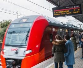 ИТ в транспортной отрасли 2017