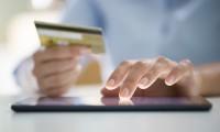 Российский инструмент обеспечит безопасность систем платежных карт