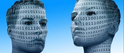К цифровой трансформации «низы» подталкивает организационный хаос