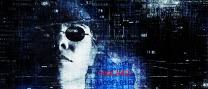 Популярный отель заплатил выкуп хакерам-вымогателям 3 раза подряд