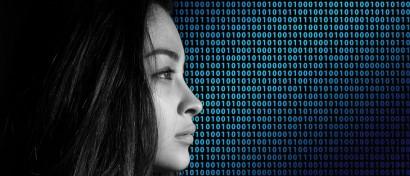 Чтобы выжить, бизнесы должны угадывать желания клиентов по массивам данных