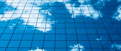 Российские облака к 2020 г. дорастут до 48 млрд рублей
