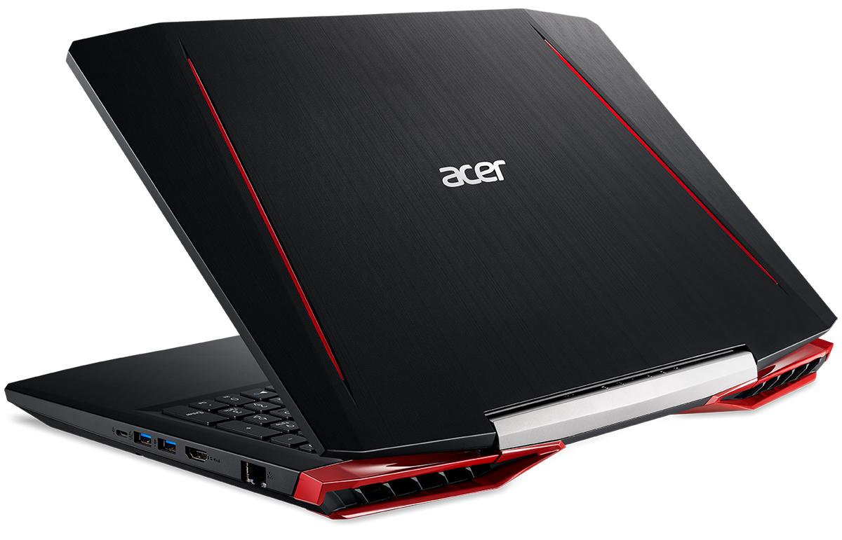 описания недорогой игровой ноутбук цена ними, узнаете
