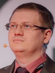 Алексей Кречетов