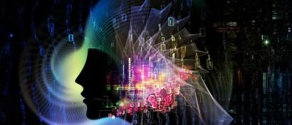 Облака в 2017 г. будут расти за счет искусственного интеллекта и интернета вещей