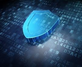 >Средства защиты информации и бизнеса 2017