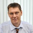Якушев Сергей